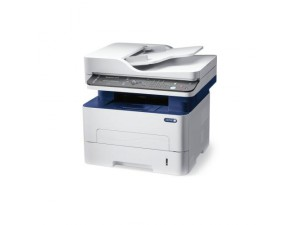 Принтер Xerox WorkCentre 3215N 3215V_NI
